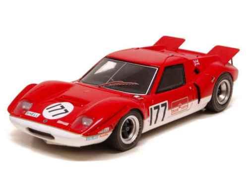 Ebbro-Lotus-Type-62-1969-1-43