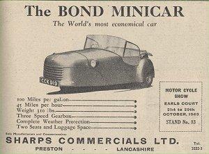 http://www.3wheelers.com/1949adbond.jpg