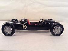 MERIT 1956 COOPER 500.